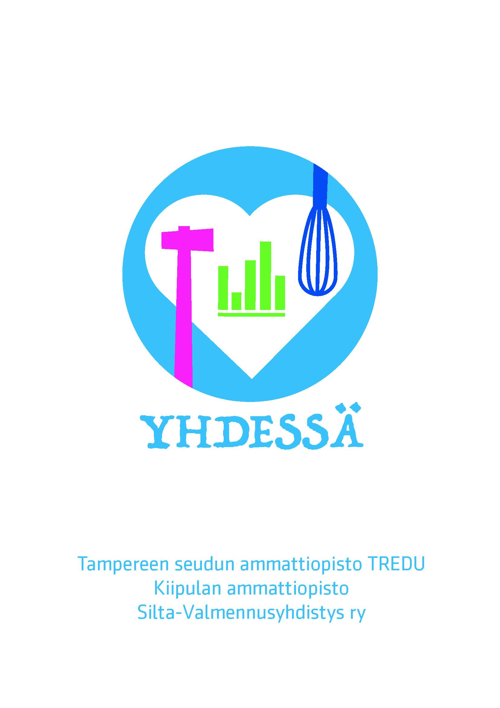 Opetus 365 Tampere